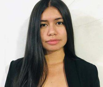 Stefania Sanabria